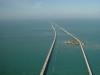 Carretera de los Cayos de la Florida