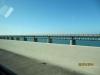 Vistas desde el coche, Cayos de la Florida