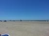 Un ratito de playa