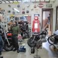 El taller de motos de Ale está ubicado en la calle Enrique Tierno Galvan, entre Venezuela y Madrid en Montevideo Conocemos este taller de motos desde que compramos la Harley […]