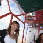 Cabo Polonio, un paraíso especial y mágico
