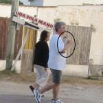 Los Uruguayos y su mate