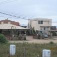El complejo aguazul se encuentra en Brisas del Este y Rambla, La Pedrera, La Pedrera, Uruguay 27004 El complejo Aguazul, es un complejo de apartamentos y bungalows que lo lleva […]