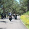 """19no. día Ruta1 – 2do. día Encuentro Harley Davidson 2011 – Punta del Este Nos encontramos con Enrique """"Rata"""" de Mendoza y con Lalo, de Rosario que ha venido con […]"""