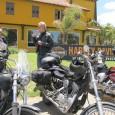 1er día Encuentro Harley Davidson, Punta del Este y18vo. día Ruta1 Lo primero que hacemos es mirar las previsiones, continúa el viento pero en lugar de 50 km/h. ha bajado […]