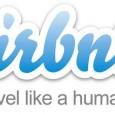 airbnb es una página web donde puedes alquilar apartamentos, casas o habitaciones directo de particularhttps://www.airbnb.es/ Descubrimos esta página cuando buscábamos donde pasar una semana en Montevideo y no queríamos que […]