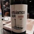 Atlántico Sur Cavernet Sauvignon 2007, es un vino que tuvimos la oportunidad de probarlo por primera vez en el restaurante La Perla del Cabo en Cabo Polonio. En principio no […]
