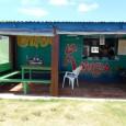 Comipaso es un chiringuito que está en la calle principal de Cabo Polonio, Uruguay En Comipaso hemos disfrutado de la mejor milanesa que hemos comido en todo el viaje por […]