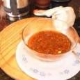 La salsa Chimichurri se podría decir que es un imprescindible en los asados argentinos. También nos gusta mucho el pebre que es la salsa que utilizan en Chile para acompañar […]