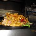 El Chivito Veloz se ubica sobre la calle principal, Cachimba y Faroles, y en el centro de Aguas Dulces, El Chivito Veloz es un restaurante familiar, con mucho ambiente, lleno […]