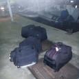 Viaje a Miami-Uruguay-Argentina No me puedo creer que estemos preparando el equipaje justo el día antes de marchar a un viaje de tres meses, como casi no puedo creer que […]