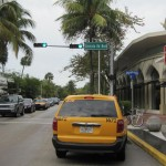 Lincoln Rd. Moll, Miami