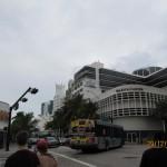 Vacaciones de Final de Año en Miami