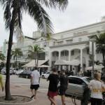 Final de Año en Miami