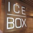 ICE BOXrestaurante está situado en 1855 Purdy Avenue, Miame Beach En el ICE BOX hemos encontrado justo lo que íbamos buscando un Brunch típico americano excelente! mientras esperamos hemos tomado […]