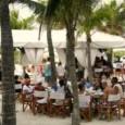 Nikki Beach Club se encuentra en la playa de Miami Beach en 1 Ocean Drive. Nikki Beach Club es un restaurante y nightclub donde organizan fiestas y eventos. También se […]