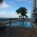 Vacaciones en Miami Beach