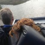 Everglades, Vacaciones en Florida
