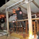 6to encuentro Harley Davidson Santa Teresa, 2014
