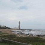rutas-en-moto.es viajando por Uruguay