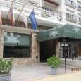 Hotel Ermitage, Juan Benito Blanco, 783 – Montevideo El Hotel Ermitage es un hotel muy agradable y confortable. Está muy bien ubicado, frente a la playa de Pocitos. Es una […]