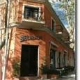 El Hotel Beltran se encuentra ubicado en la calle General Flores, en Colonia del Sacramento, Uruguay El Hotel Beltran es un hotel muy agradable, está en un edificio típico de […]