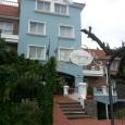 Regency suites hotel, Gabriel Otero 6428, Montevideo Regency suites es un hotel boutique, pequeño y con encanto. Tiene piscina, spa, sala de gym y bicis. Lo más importante para mi […]