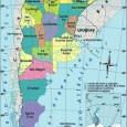 Plan de Ruta Uruguay-Argentina 2014 Pensábamos hacer este viaje el próximo año pero, surgió así, se adelantó. Cuando se da la oportunidad de vivir una aventura, una experiencia de este […]