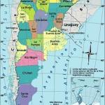 ruta Uruguay-Argentina, 2014