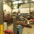 El taller de Juan se encuenta en la calle Lavalle, 345 en Zárate Conocimos a Juan en el taller que tenía en Barcelona, fue el mecánico de nuestra Harley en […]