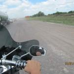 rutas-en-moto.es