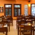 Piazza restaurante se encuentra en la calle Chiclana 99 de Bahía Blanca, Argentina Piazza restaurante – cafetería tiene muy buena ubicación, está en una esquina que da a la plaza […]