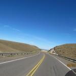 rutas en harley por Suramércia