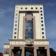 Lucania hotel está ubicado en la calle Moreno 676, en Comodoro Rivadavia provincia Chubut Tel: 54 297449 9300 54 297 446 0100 Fax: 54 297 449 9340 reservas@lucania-palazzo.com Lucania hotel […]