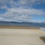 viajando por sudamerica, Patagonia Argentina
