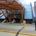 """De Ushuaia a Rio Gallegos en avión Una de las mejores decisiones… volver a Rio Gallegos con el avión en lugar del """"colectivo"""" El viaje de Rio Gallegos a Ushuaia […]"""