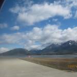 vacaciones en Sudamerica, Patagonia Argentina
