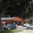 Parrilla Mi Viejo, se encuentra ubicado en la Avda. del Libertador 1111 de El Calafate En el restaurante Parrilla Mi Viejo, tienen asador para cordero y brasas para carnes y […]