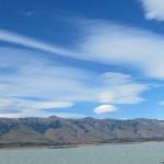 rutas en harley por sudamerica