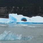 viaje en harley davidson a la Patagonia Argentina