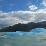 Vacaciones en la Patagonia Argentina