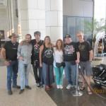 18 encuentro harley Mendoza 2014