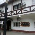 La Hosteria & Spa Plaza Esquel, se encuentra en la Avda. Ameghino 713 de Esquel La Hosteria & Spa Plaza Esquel está muy bien situado, se encuentra en pleno centro. […]
