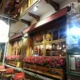 La Marmite es un restaurante especializado en fundues. Está ubicado en B. Mitre 329, San Carlos de Bariloche La Marmite tiene una decoración típica de montaña, todo de madera y […]