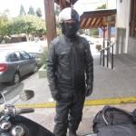 rutas-en-motos.com
