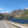 De Bariloche a San Martín de Los Andes, unos paisajes maravillosos! Parece que las previsiones no se han equivocado, hace frio, nubes y claros (bastantes más nubes) y no hace […]