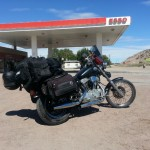 rutas-en-moto.com