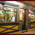 La Nonna Francesca, Diagonal 9 de julio 56, Neuquén La Nonna Francesca es un restaurante italiano que nos aconsejaron en el hotel donde nos hospedamos. Ha sido una buena recomendación […]