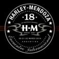 Resumen del encuentro Del 20 al 22 de Marzo de 2014 El encuentro Harley Mendoza despierta en nosotros muchas emociones, es una reunión a la que tenemos un cariño especial. […]