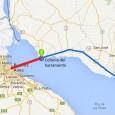 Montevideo-Colonia-Buenos Aires Salida de Montevideo y LLegada a Colonia : 24-01-2014 (aprox. 180 Km.) Salida de Colonia y Llegada a Buenos Aires : 27-01-2014 Una ruta cortita, de acercamiento a […]